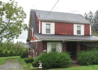 Pre Foreclosure in Johnstown 15904 GEIS ST - Property ID: 1726442413
