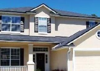 Pre Foreclosure in Orange Park 32073 RED CEDAR CT - Property ID: 1726479196