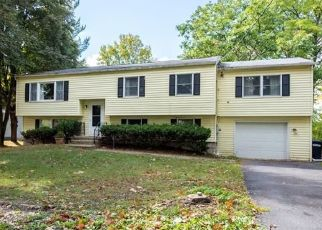 Pre Foreclosure in Geneva 14456 WHITE SPRINGS RD - Property ID: 1726579953