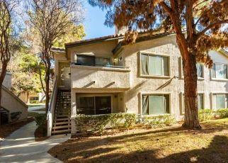 Pre Foreclosure in Las Vegas 89120 TARPON DR - Property ID: 1726776593