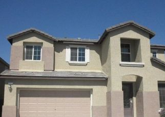 Pre Foreclosure in North Las Vegas 89084 PELICAN BRIEF LN - Property ID: 1726777459