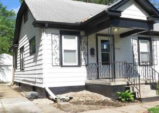 Pre Foreclosure in Omaha 68111 N 33RD AVE - Property ID: 1726784921