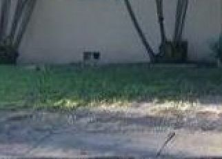 Pre Foreclosure in Hialeah 33010 SE 1ST ST - Property ID: 1726829586