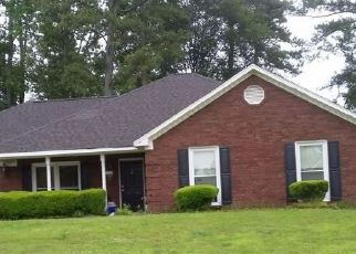 Pre Foreclosure in Harvest 35749 CORWIN DR - Property ID: 1726890907