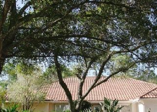 Pre Foreclosure in Jupiter 33458 WINDING LAKE DR - Property ID: 1727019664