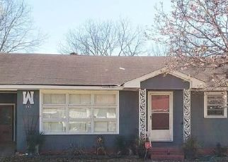 Pre Foreclosure in Tuscaloosa 35405 39TH ST - Property ID: 1727038495