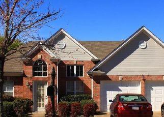 Pre Foreclosure in Birmingham 35242 LENOX LN - Property ID: 1727040240