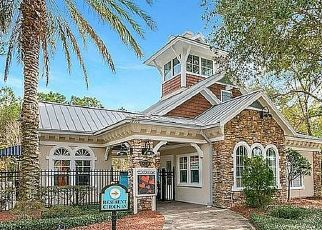 Pre Foreclosure in Jacksonville 32225 KERNAN FOREST BLVD - Property ID: 1727072662