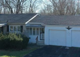 Pre Foreclosure in Indianapolis 46221 BYRKIT ST - Property ID: 1727082739