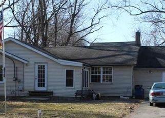 Pre Foreclosure in Hamlet 46532 E 860 S - Property ID: 1727106825