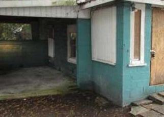 Pre Foreclosure in Orlando 32805 20TH ST - Property ID: 1727262298
