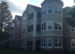 Pre Foreclosure in Orlando 32835 QUEENS BOROUGH AVE - Property ID: 1727268885