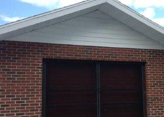 Pre Foreclosure in Lorida 33857 WILD DUCK PT - Property ID: 1727284191