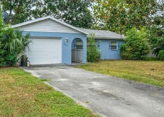 Pre Foreclosure in Brooksville 34613 DUNNELLON RD - Property ID: 1727296909