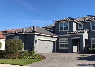 Pre Foreclosure in Winter Garden 34787 HUTCHINSON ST - Property ID: 1727301721