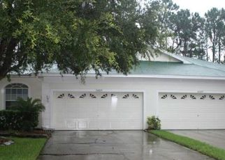 Pre Foreclosure in Zephyrhills 33541 DOUBLE EAGLE CT - Property ID: 1727327562