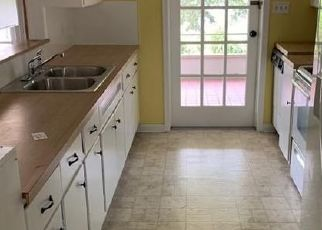 Pre Foreclosure in Lake Wales 33853 S SCENIC HWY - Property ID: 1727329754