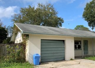 Pre Foreclosure in Pinellas Park 33781 63RD ST N - Property ID: 1727339832