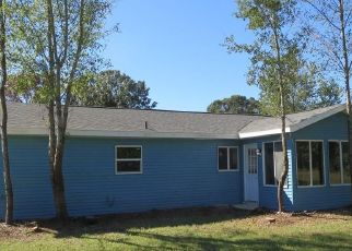 Pre Foreclosure in Ocala 34481 SW 107TH PL - Property ID: 1727385365