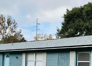 Pre Foreclosure in Deltona 32738 GREENWOOD ST - Property ID: 1727388437