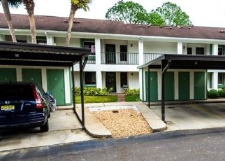 Pre Foreclosure in Clearwater 33763 ROYAL PINES CIR - Property ID: 1727441431