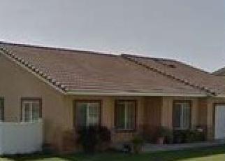 Pre Foreclosure in Colton 92324 LOMITA LN - Property ID: 1727452827