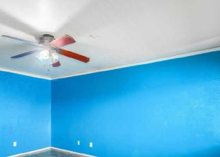 Pre Foreclosure in Phoenix 85040 E MARGUERITE AVE - Property ID: 1727580715