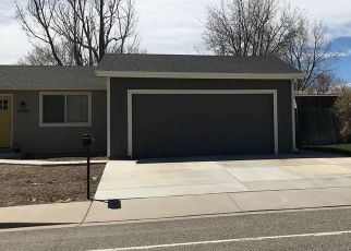 Pre Foreclosure in Arvada 80005 W 75TH WAY - Property ID: 1727614875