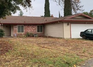 Pre Foreclosure in Manteca 95336 TRAILWOOD AVE - Property ID: 1728138695