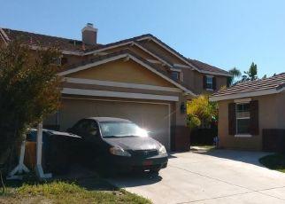 Pre Foreclosure in Lake Elsinore 92530 S NEBRASKA ST - Property ID: 1728154455
