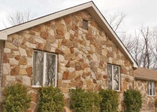 Pre Foreclosure in Sicklerville 08081 KALI RD - Property ID: 1728567462