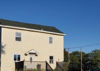 Pre Foreclosure in Belford 07718 CHURCH ST - Property ID: 1728577986