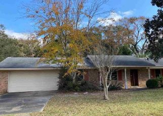 Pre Foreclosure in Pensacola 32534 ARCADIA RD - Property ID: 1728667313