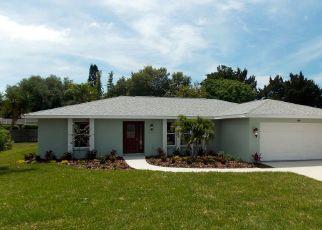 Pre Foreclosure in Bradenton 34209 POINTE WEST BLVD - Property ID: 1728681334