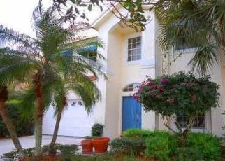 Pre Foreclosure in Lake Worth 33467 OAKBORO DR - Property ID: 1728702353