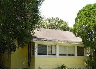 Pre Foreclosure in Saint Petersburg 33714 56TH AVE N - Property ID: 1728712430