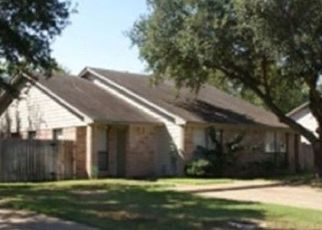 Pre Foreclosure in College Station 77840 CROSS TIMBERS DR - Property ID: 1728760163