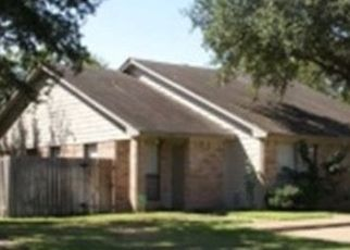 Pre Foreclosure in College Station 77840 CROSS TIMBERS DR - Property ID: 1728761933
