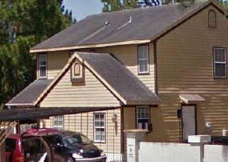 Pre Foreclosure in Ponte Vedra Beach 32082 A1A N - Property ID: 1728811410