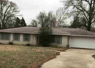 Pre Foreclosure in Flint 75762 DEBBIE LN - Property ID: 1728818426