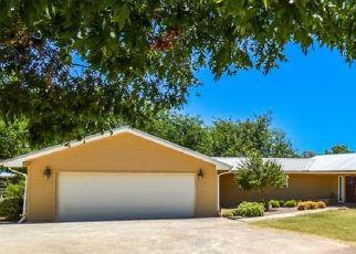 Pre Foreclosure in Merkel 79536 S 8TH - Property ID: 1728828944