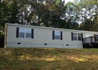 Pre Foreclosure in Dayton 37321 JODIE LN - Property ID: 1729021193