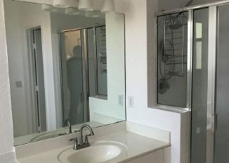 Pre Foreclosure in Miami 33178 NW 83RD WAY - Property ID: 1729104418