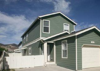 Pre Foreclosure in Gypsum 81637 RAINBOW CIR - Property ID: 1729145595