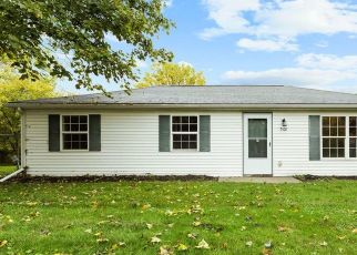 Pre Foreclosure in Charlotte 48813 OPAL ST - Property ID: 1729173175