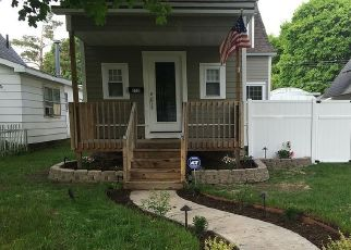 Pre Foreclosure in Big Rapids 49307 N 3RD AVE - Property ID: 1729174496