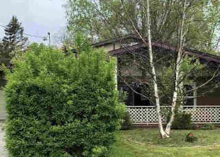 Pre Foreclosure in East China 48054 ORCHARD DR - Property ID: 1729226618