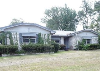 Pre Foreclosure in Lufkin 75904 FM 2251 - Property ID: 1729242378