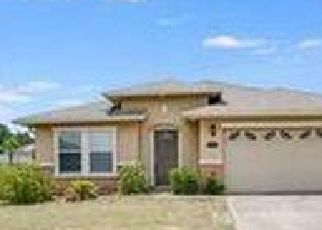 Pre Foreclosure in Yulee 32097 BROOKWOOD DR - Property ID: 1729329990
