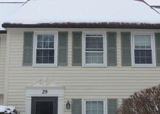 Pre Foreclosure in Auburn 04210 ANDREA LN - Property ID: 1729337870